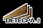 DETECPA.2