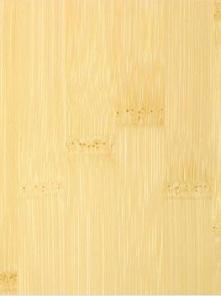 Tarima de bambú