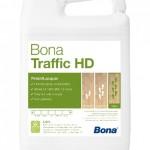 Bona 4,5L_TrafficHD