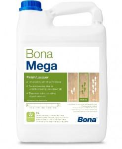 Bona 5L_Mega
