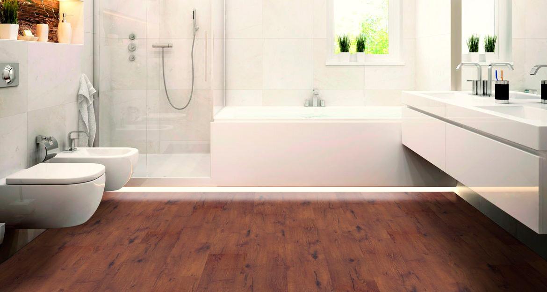 flint-floor-hitech-pabimento-pavimento-laminado-pavimentos-laminados-una-completa-resistencia-al-agua-proteccion-frente-a-las-manchas-permiten-a-flint-dar-continuidad-al-interiorismo-global-de-cocinas