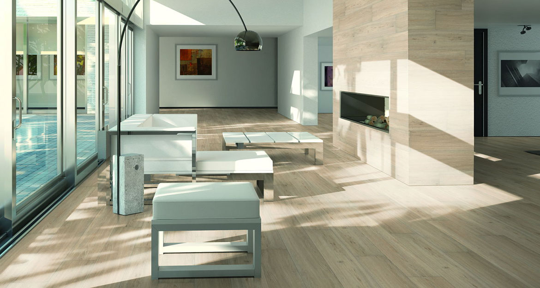 flint-floor-hitech-pabimento-pavimentos-laminados-pavimento-hifloor-laminado-suelos-en-los-entornos-residenciales-flint-se-adapta-al-espacio-generando-ambientes-unicos-y-confortables