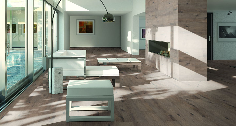 flint-floor-hitech-pabimentos-pavimento-laminado-pavimentos-laminados-en-los-entornos-residenciales-flint-se-adapta-al-espacio-generando-ambientes-unicos-y-confortables