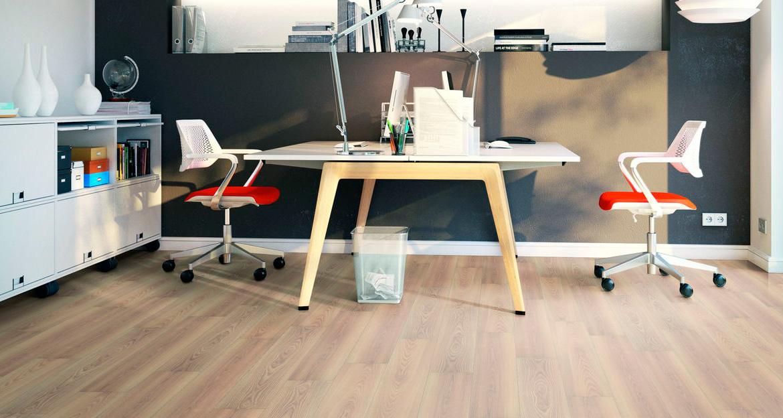 flint-floor-hitech-pavimento-laminado-hifloor-pavimentos-laminados-pabimentos-oficinas-tanto-publicas-como-privadas-donde-el-pavimento-resiste-el-desgaste-producido-por-las-sillas-de-ruedas