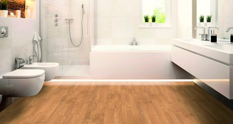 flint-floor-hitech-pavimento-pavimento-laminado-pavimentos-laminados-una-resistencia-al-agua-y-proteccion-frente-a-las-manchas-permiten-a-flint-dar-continuidad-al-interiorismo-global-de-cocinas-y-ban