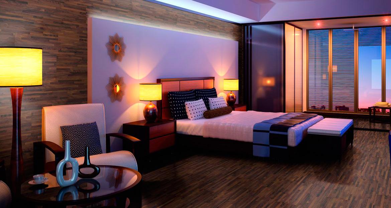 flint-floor-hitech-pavimentos-laminados-hifloor-pavimento-laminado-pabimentos-hoteles-restaurantes-cafeterias-larga-vida-util-para-la-creacion-de-espacios-acogedores-flint-ofrece-variedad-de-disenos-p