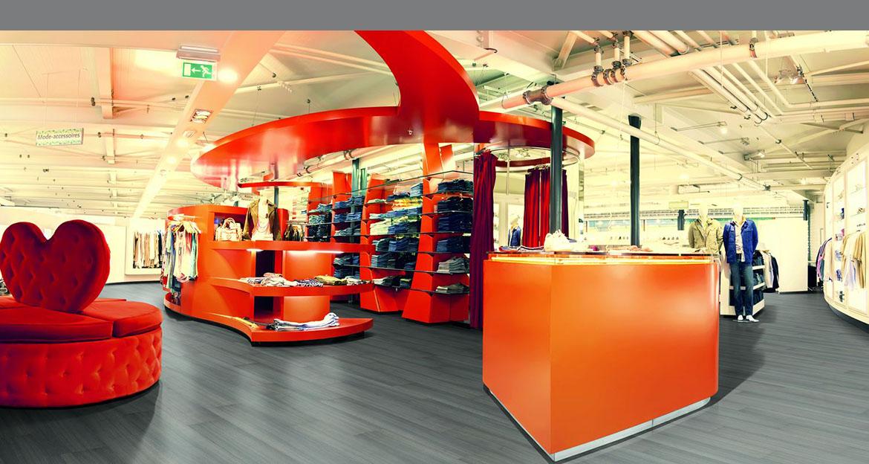flint-floor-hitech-pavimentos-laminados-pabimentos-en-los-locales-comerciales-con-gran-transito-flint-mantiene-su-aspecto-original-se-integra-en-el-concepto-arquitectonico-en-concordancia-con-la-ima