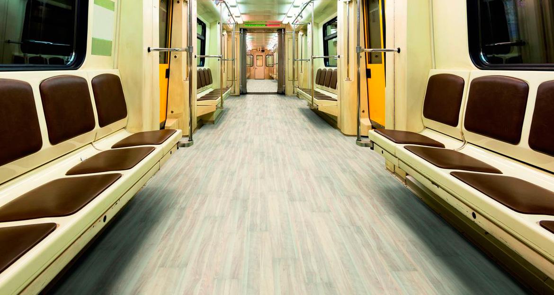 flint-floor-hitech-suelospabimentos-pavimentos-laminados-auditorios-teatros-museos-salas-de-espera-espacios-publicos-donde-la-resistencia-de-flint-asegura-el-aspecto-original-una-larga-vida-util-del-p