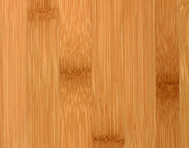 bambú horizontal tostado