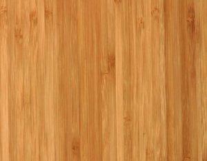 Bambú vertical tostado