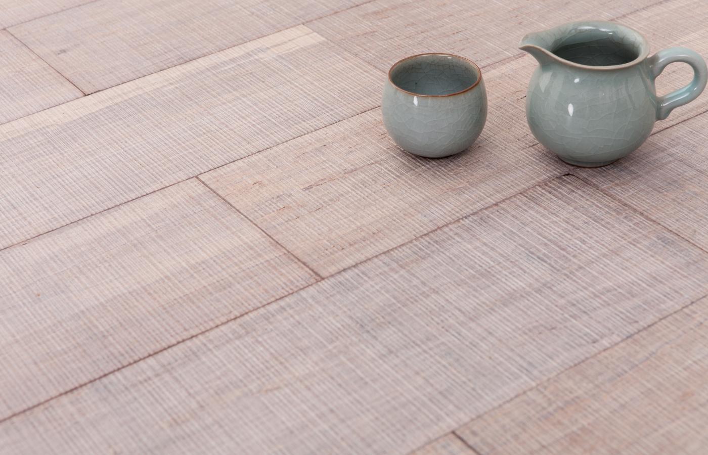 comprar suelo bambu
