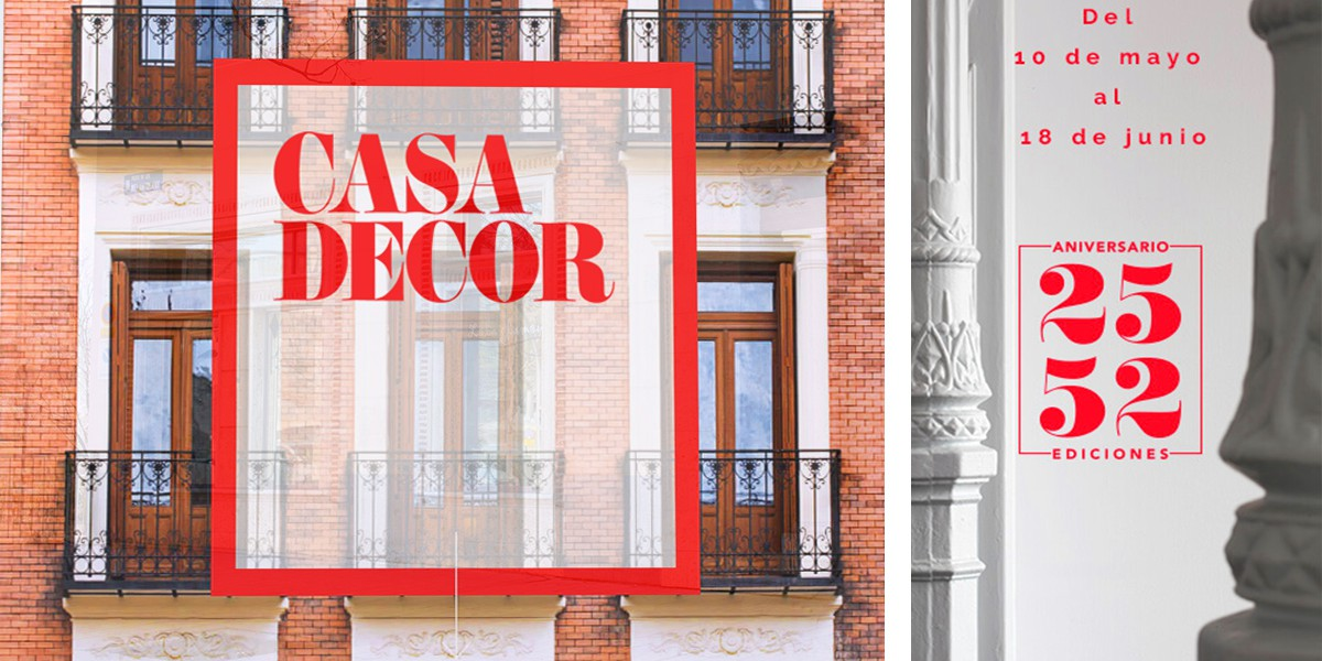 25-aniversario-de-casa-decor-2017