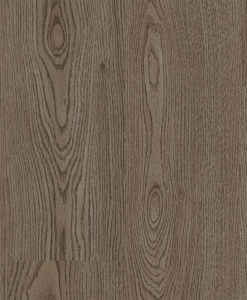 DOLCE ROBLE WINCHESTER 60190
