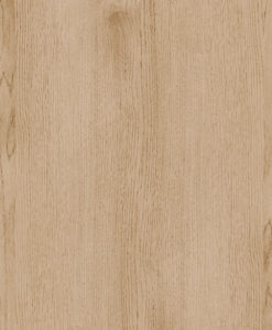 DOLCE ROBLE ABADIA 60750