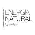 Energía Natural Joan Lao