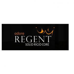 Adore Regent