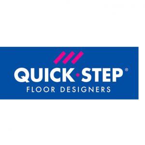 Quick Step Rigid Vinyl