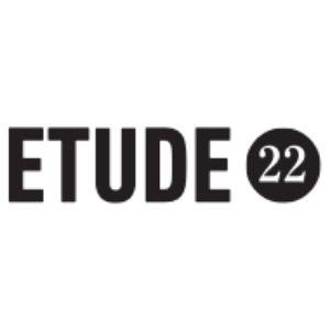 Etude 22