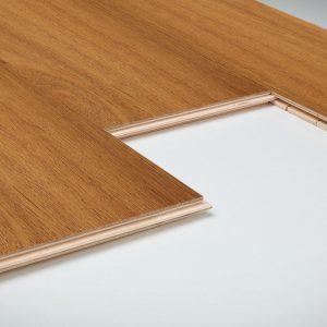 Cuántos tipos de suelos de madera existen